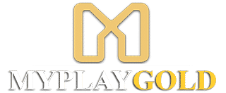 MyPlayGold